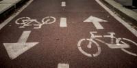 Il 2019 in Italia è stato l'anno delle e-bike