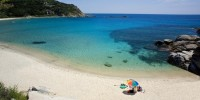 Turismo, l'Isola d'Elba prova a ripartire con prenotazioni senza caparra