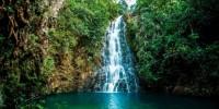 America Centrale: 8 mete per riconnettersi con la natura incontaminata