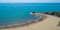 Una vacanza a Caorle: non solo mare nel borgo storico dell'Alto Adriatico.