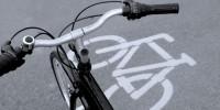 Fase 2, Legambiente: più sharing mobility e raddoppio delle piste ciclabili