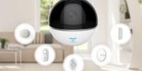 Fastweb: nuove soluzioni per il monitoraggio dei consumi della casa intelligente