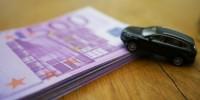 ACI: atteso crollo per il mercato dell'auto ad aprile