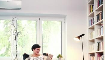 Da Vaillant alcuni consigli per la manutenzione del climatizzatore di casa