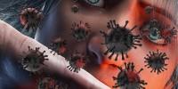 Coronavirus, psicologi: il 62% vuole supporto per tornare alla normalità
