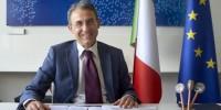 """Dl Rilancio, Ministro Costa: """"Zea, ecobonus e bonus bici. L'ambiente protagonista della ripartenza"""""""