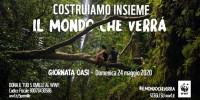Fase 2, WWF: riaprono diverse oasi