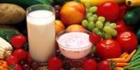 Coronavirus: il 23,3% degli italiani ha mangiato in modo più sano durante la quarantena