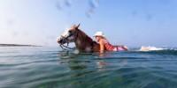 Horse Country Resort di Arborea (OR), per un soggiorno amico dell'ambiente