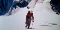 La spedizione italiana K2-1954 protagonista della rassegna 'La montagna a casa'