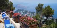 Fase 2, Coldiretti: senza stranieri finora il turismo ha perso 10 mld