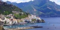Fase 2, Coldiretti: senza 81 mln di turisti la riapertura non decolla