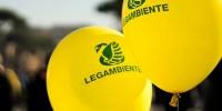 """Dl rilancio, Legambiente: """"Segnali positivi in chiave green, ma non basta"""""""
