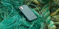 Lifeproof Wake: la custodia che protegge lo smartphone e l'ambiente