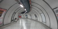 Fase 2 e trasporto pubblico a Roma: tutte le informazioni