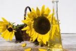 Coldiretti: accordo per olio di girasole 100% italiano