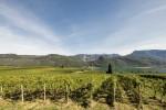 Alto Adige: 5 percorsi all'aria aperta alla scoperta delle meraviglie della regione