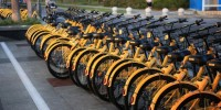 Coronavirus, Deloitte: la mobilità sta vivendo un periodo di grande incertezza
