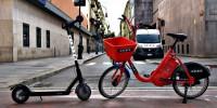 Le e-bike Greta di Helbiz sono pronte a popolare Torino