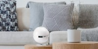 Viessmann presenta le sue soluzioni per la sanificazione e il ricambio dell'aria