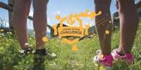 'Livigno Active Challenge', la sfida tra i sentieri e le bellezze del piccolo Tibet