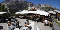 Un'estate tra enogastromia, natura e turismo slow nel cuore delle Dolomiti