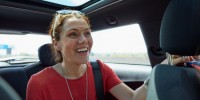 BlaBlaCar: nuove misure di sicurezza per una ripartenza sicura dei viaggi condivisi