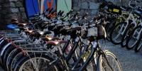 Nasce Rent&Fit, piattaforma per il noleggio di biciclette