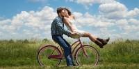 Il bonus mobilità riaccende la passione per le due ruote degli italiani