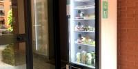 Fase3: continua a crescere a Milano il fenomeno dei 'Supermercati di Condominio'