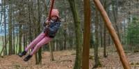 Sondaggio Yoopies: mini vacanze per la metà delle famiglie con figli