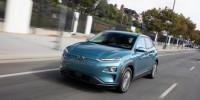 Hyundai e Kia: nuova pompa di calore per migliorare l'efficienza dei veicoli elettrici