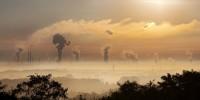 Greenpeace: i sussidi europei per la ripartenza favoriscono le industrie fossili più inquinanti