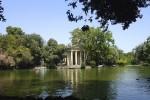 Osservatorio di LifeGate: 81% dei romani è interessato ai temi legati alla sostenibilità