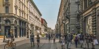 Milano: da oggi riaccese le telecamere sulle ztl residenti