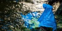 Legambiente: un'iniziativa nazionale contro gli scarichi inquinanti
