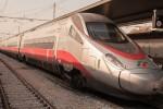 Coronavirus: obbligo di misurazione della temperatura sui treni a lunga percorrenza