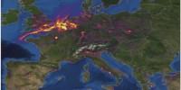 Copernicus: maggio 2020 è stato il più caldo di sempre a livello globale