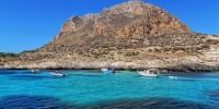 Ambiente: da ENEA un metodo per 'trovare' più acqua dolce nelle piccole isole