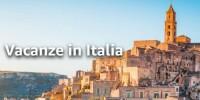 Amazon: 20 destinazioni slow per viaggiare alla scoperta delle eccellenze del Made in Italy