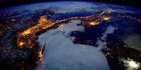 Greenpeace: un'Italia a emissioni zero è possibile