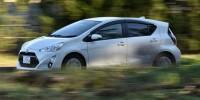 Ricerca Gfk: sempre più italiani preferirebbero acquistare auto nuova con motore ibrido