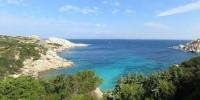 WWF: lo sviluppo a carbonio zero può partire dalla Sardegna