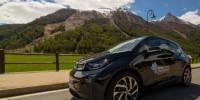 Market share auto elettriche: chi vince in Europa e nel mondo