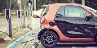 Immatricolazioni auto: a giugno -23,1%, in crescita solo auto ibride ed elettriche