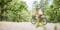 Merano: tante piste ciclabili cittadine ed extra-urbane per una vacanza ecologica e salutare
