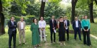 Forestami, il progetto di forestazione urbana della Grande Milano, continua a crescere