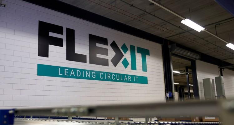 Flex IT presenta 'Casa & Ufficio', smart working nel rispetto dell'ambiente