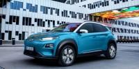 Hyundai, Kia e LG Chem: una competizione per investire nelle start-up di veicoli elettrici e batterie
