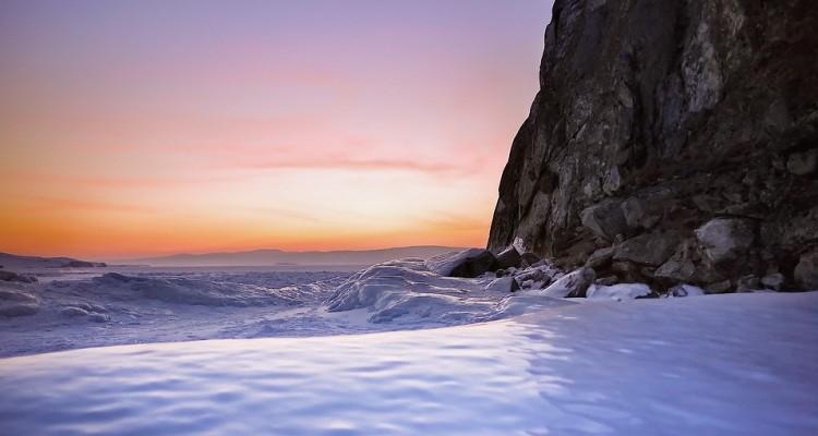 Copernicus: temperature più alte da record in Siberia
